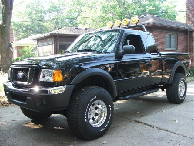 will 32 39 s fit on 15x7 stock wheel ranger forums the. Black Bedroom Furniture Sets. Home Design Ideas